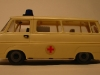 Kaden Skoda 1203 Ambulanz