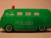 Jato PE-PE VW Typ 2 T1 Polizei