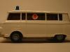 Anker Piko Barkas B1000 Ambulanz