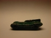 Lesney Matchbox Jaguar D-Type