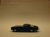 Matchbox Lesney ISO Grifo