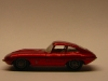Matchbox Lesney Jaguar E-Type