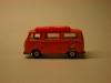 Matchbox Lesney Volkswagen Camper