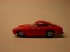 Matchbox Lesney Ferrari Berlinetta