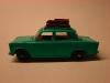 Matchbox Lesney Fiat 1500
