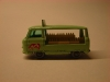 Matchbox Lesney Commer Bottlefloat