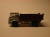 Matchbox Lesney Bedford 7 1/2-ton Tipper