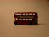 Matchbox Lesney Routemaster