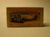 Matchbox Lesney MOY Mercedes SS Box