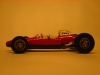 Schuco No 1071 Lotus Climax