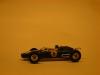 Corgi Toys Lotus Climax 25