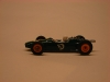 Matchbox Lesney Lotus 25