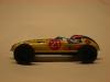 Japan unbekannt Indy Racer