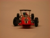 """Corgi Toys Lotus-Climax """"driver operated steering"""""""