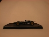 Brum Lotus 25 Jim Clark Limited Edition No 000