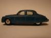 Corgi Toys Jaguar 2.4 Litre