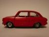 Dinky France Fiat 850