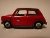 Dinky Toys Morris Mini Automatic