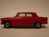 Dinky France Peugeot 404