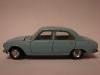 Auto-Pilen Peugeot 504