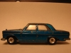Dinky Toys GB Mercedes 250SE