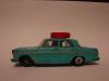 Corgi Toys Austin Cambridge Fahrschulwagen