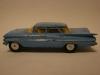Corgi Toys Chevrolet Impala 1959