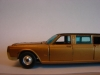 Corgi Toys Lincoln Continental