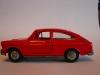 Dinky Toys VW Typ 3 1600 TL