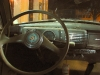 3 1952 Vauxhall Velox Montage Suisse
