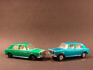 matchbox grosse welt der kleinen autos. Black Bedroom Furniture Sets. Home Design Ideas