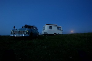 CampingOldie