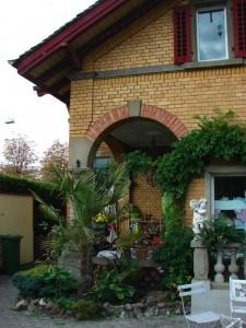 Waerterhaus21bEingang